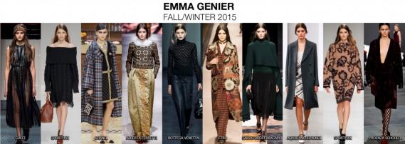 Emma Génier ()