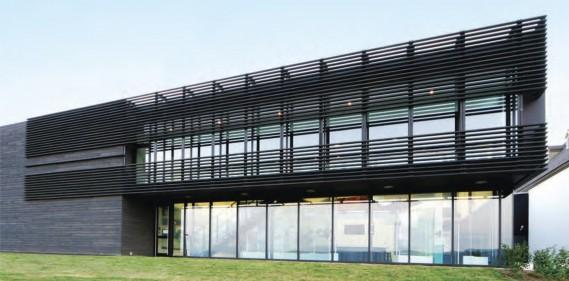 Nos mus es miracles et trouvailles d 39 ing niosit for Lenet 5 architecture