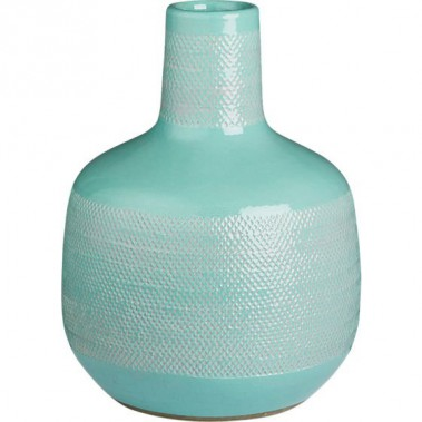 Vase Cebu, CB2, 59,95$ (Photo fournie par CB2)