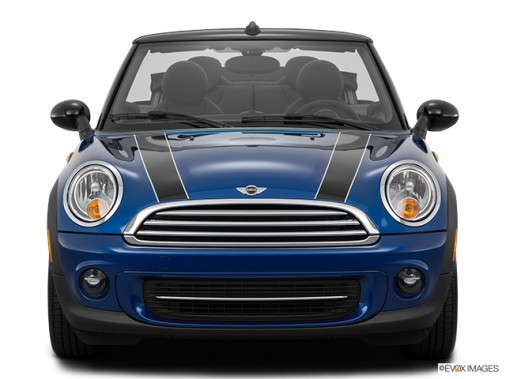 mini cooper d capotable 2015 mini. Black Bedroom Furniture Sets. Home Design Ideas