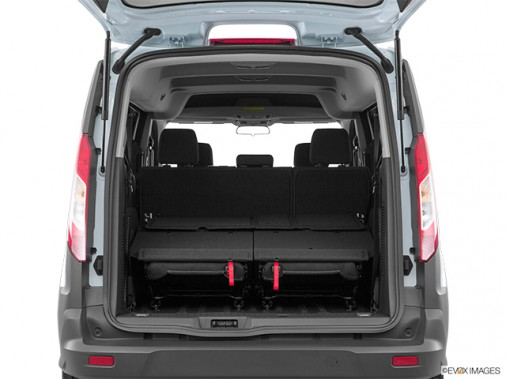ford transit connect wagon 2016 ford. Black Bedroom Furniture Sets. Home Design Ideas