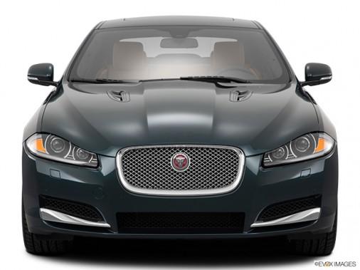 jaguar xf 2015 jaguar. Black Bedroom Furniture Sets. Home Design Ideas