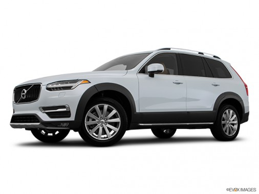 volvo xc90 hybride 2016 volvo. Black Bedroom Furniture Sets. Home Design Ideas