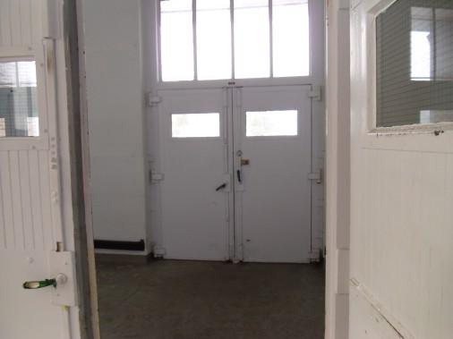 ancien bureau de poste au charme irr sistible claudie laroche toit et moi. Black Bedroom Furniture Sets. Home Design Ideas
