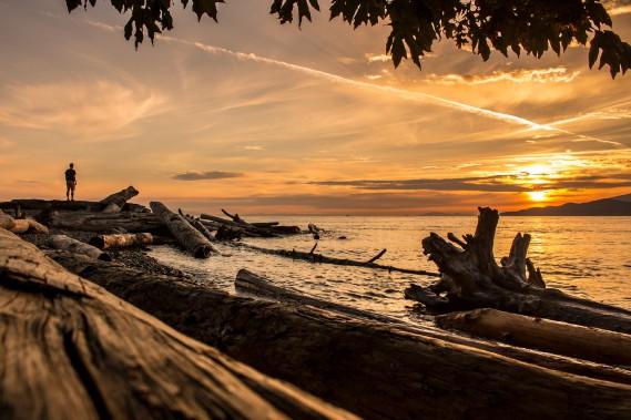 Photo prise parMichael Carroll, à Vancouver, en Colombie-Britannique. ()