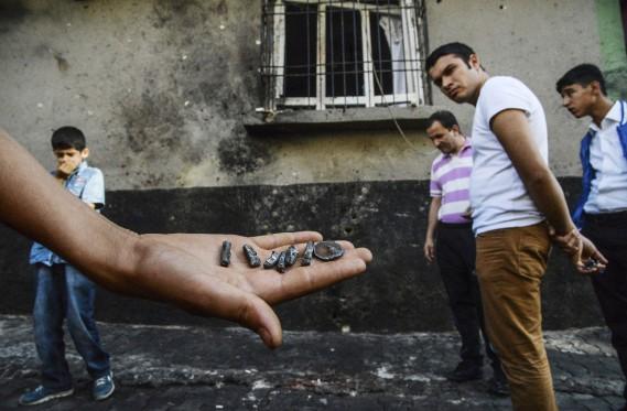 (AFP, Ilyas Akengin)
