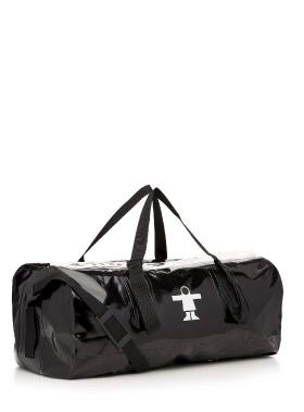 Le sac marin AO (325$) (Fournie par Simons)