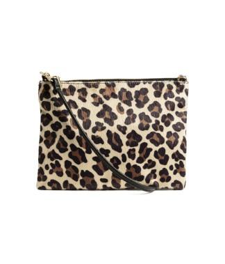 Petit sac bandoulière de H&M (12,99 $) (Photo fournie par H&M)