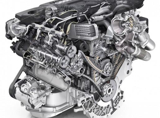 Moteurs à essence truqués : recours collectif contre Audi