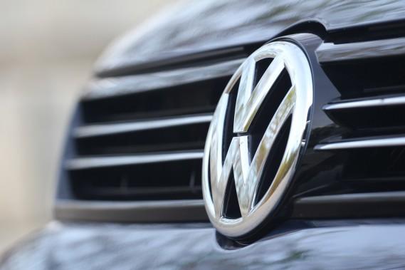 Toyota détrôné par Volkswagen comme No 1 mondial des ventes en 2016