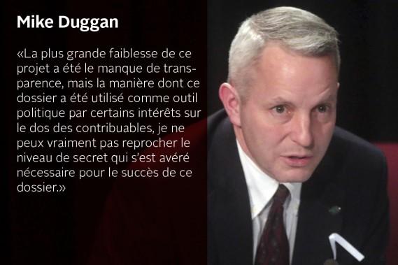 (Etienne Ranger, Archives Le Droit)