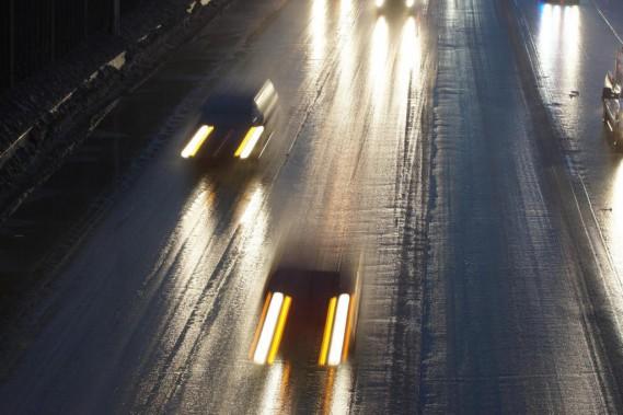 Routes: les 75jours les plus meurtriers ont débuté, souligne le CAA