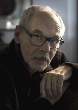 Jean Beaudin (PC)