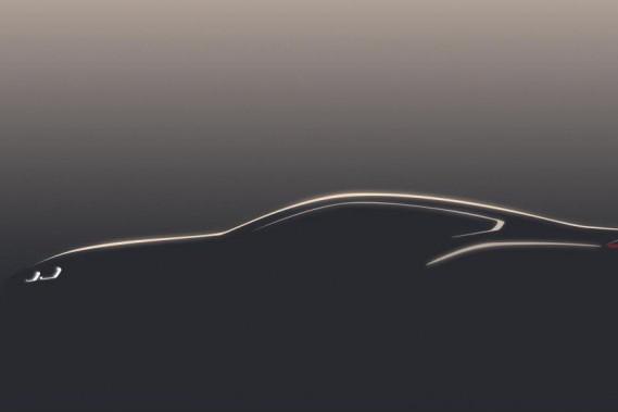 La Série 8 fera un retour dans la gamme BMW