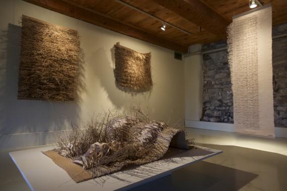 <em>Les champs lexicaux</em>, de Julie Bénédicte Lambert (Denis Baribault)