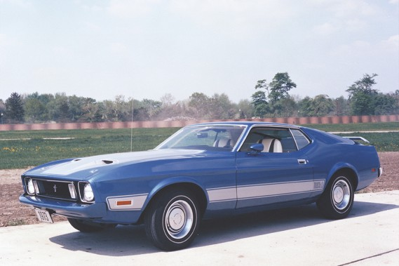 1973 ()