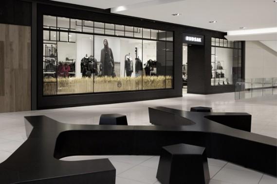 Rudsak - Rideau Centre ()