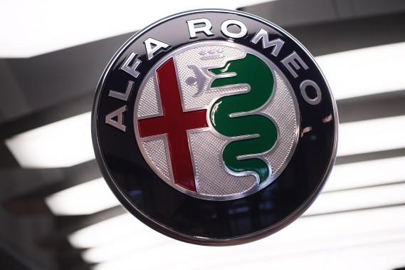 <strong>L'écurie Sauber renonce à ses voeux de pauvreté.</strong>Gueuse de la F1 depuis plusieurs annnées, Sauber profirera désormais d'une commandite pluriannuelle de la marque Alfa Romeo, filiale de Fiat-Chrysler. , (AFP)