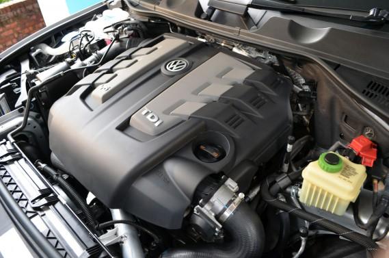 V6 diesel truqués Volkswagen : règlement de 290,5 millions pour les propriétaires canadiens