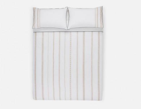 r confort de janvier emmanuelle mozayan verschaeve carnet d 39 adresses. Black Bedroom Furniture Sets. Home Design Ideas