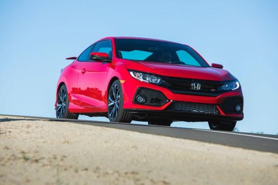 Honda au Salon de l'auto: débusquer les nouveautés