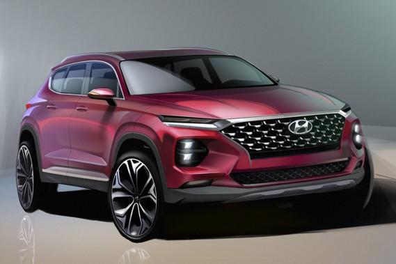 Il sera de la fête genevoise — Hyundai Kona Electric
