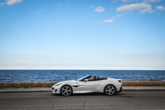 Ferrari Portofino (Ferrari)