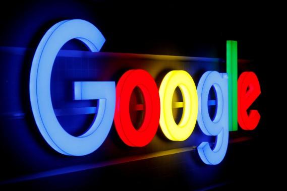 Renault-Nissan-Mitsubishi signe un partenariat mondial avec Google