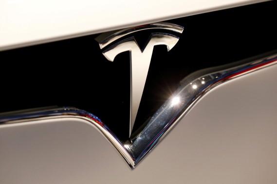 Robyn Denholm remplace Elon Musk à la présidence du C.A. de Tesla