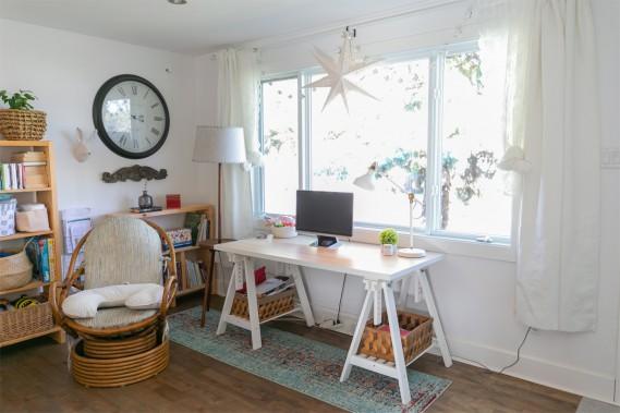 mettre de l 39 ordre dans un espace ouvert vanessa sicotte am nagement. Black Bedroom Furniture Sets. Home Design Ideas