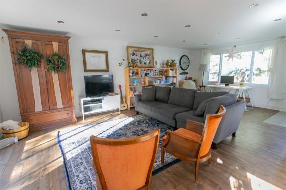 mettre de l 39 ordre dans un espace ouvert vanessa sicotte. Black Bedroom Furniture Sets. Home Design Ideas