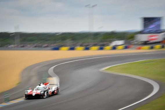 WEC: la FIA approuve un nouveau règlement visant à limiter les coûts