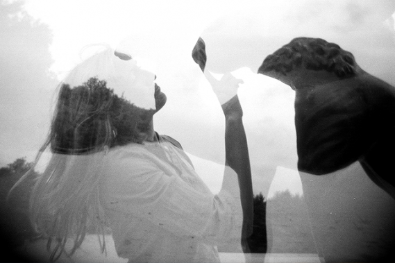 (Suzanne Lagasa / Flickr)