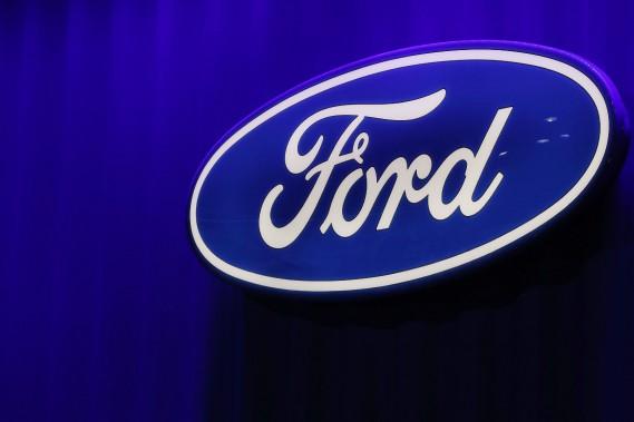 Ford sous enquête pénale pour ses émissions polluantes