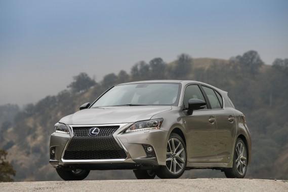 L'automobile en questions - Une hybride pour aller en Floride