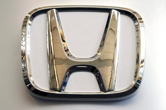 Honda s'offre une campagne à saveur québécoise