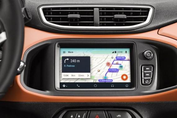 Une technologie qui prédit les accidents de la route