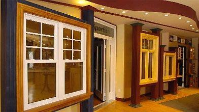 choisir une fen tre le coin du bricoleur. Black Bedroom Furniture Sets. Home Design Ideas