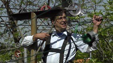 Monsieur corde linge raymond bernatchez r novation for Installer corde a linge