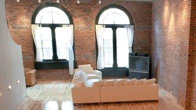 astiquer sa maison pour mieux la vendre immobilier. Black Bedroom Furniture Sets. Home Design Ideas