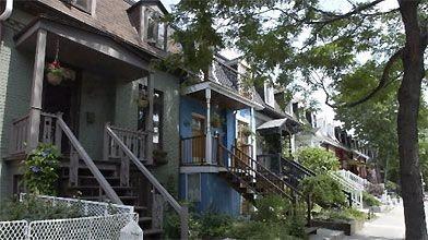 un investissement qui rapporte marianne white immobilier. Black Bedroom Furniture Sets. Home Design Ideas