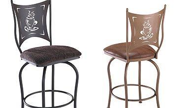 Les meubles qu b cois copi s en chine lucie lavigne for Meuble quebecois fabricant