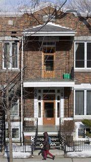 comment valuer la rentabilit d 39 un duplex marc tison immobilier. Black Bedroom Furniture Sets. Home Design Ideas