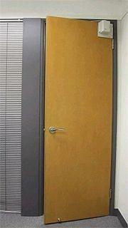 Ouvreporte Automatique Pour La Maison Rénovation - Ouvre porte automatique