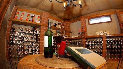L 39 Incontournable Luxe De La Cave Vin Jean Nicolas Patoine D Coration