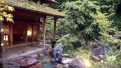 vivre au japon lucie lavigne immobilier. Black Bedroom Furniture Sets. Home Design Ideas