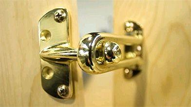 installer un entreb illeur ginette charette le coin du bricoleur. Black Bedroom Furniture Sets. Home Design Ideas