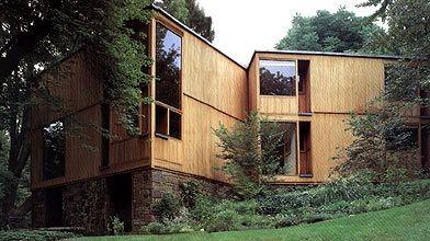 architecture l 39 am ricaine pierre thibault immobilier. Black Bedroom Furniture Sets. Home Design Ideas