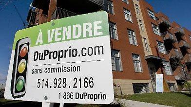 Proprio Direct a opté pour un compromis: une...