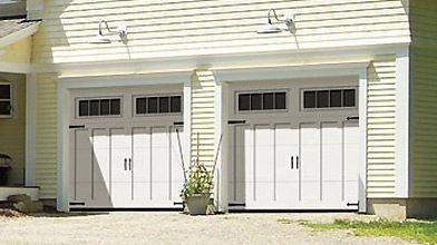 Nouvelle porte champ tre chez garaga conseils for Porte de garage garaga